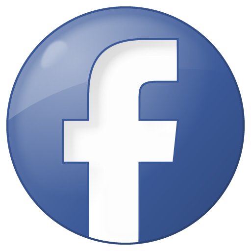 facebook marketing websightpro