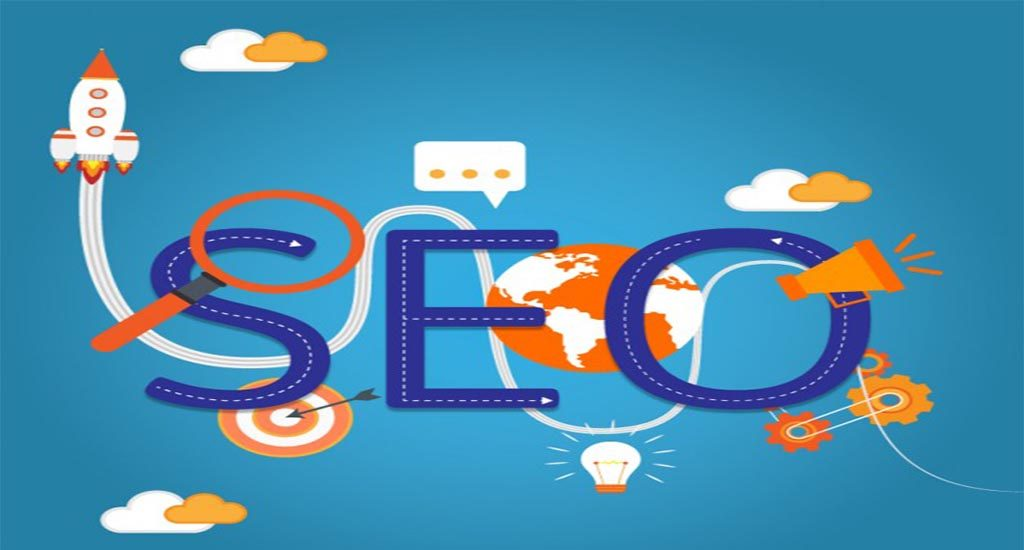 5 REASONS SEO MATTERS FOR EVERY BUSINESS 2